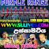 PURPLE RANGE LIVE IN USSAPITIYA 2018-08-09