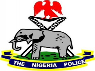 Posizione e dettagli di contatto dell'ufficio della polizia della Nigeria