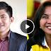 Watch: Mga ebidensya ng dayaan noong 2016 Election, Ibinunyag ni Atty. Glen Chong!