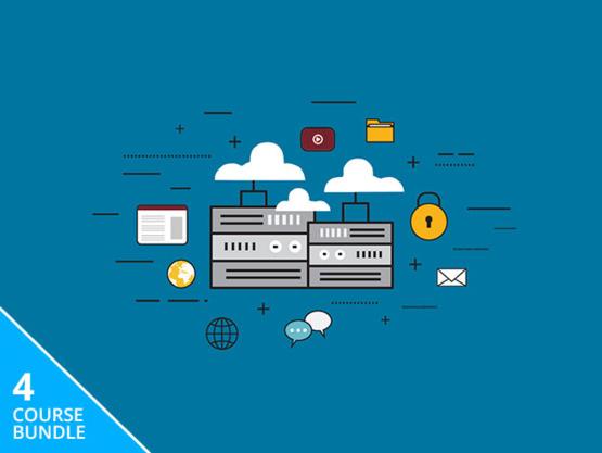Cloud Computing 101 Course Bundle Discount Coupon
