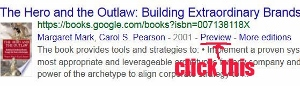 how to copy Google book preview pages tutorial