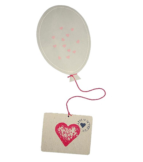 https://www.shabby-style.de/ballonpost-love-is-in-the-air