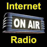 Internet Radio image