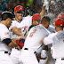 MLB: Los D-backs aseguraron un Comodín y la ventaja de locales