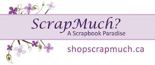 http://shopscrapmuch.blogspot.com/