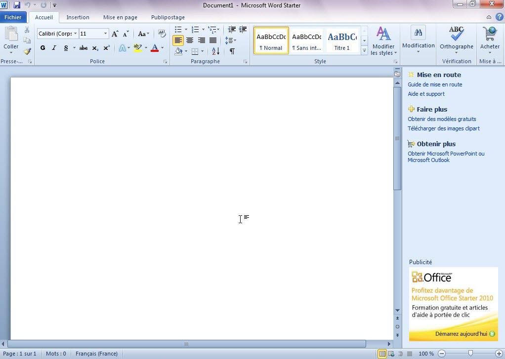 microsoft word starter resume templates 28 images