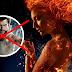 Marvel pode estar escolhendo novo 'Wolverine' para os cinemas!