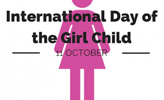 https://www.askideas.com/42-images-of-international-day-of-the-girl-child-wishes/
