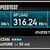 Shared Akun SSH Premium Full Speed All Operator 6 Maret 2016 100% Work