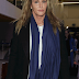 Caitlyn Jenner is looking more feminine these days (photos)