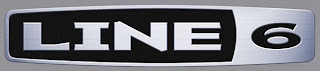 Line 6 logo image from Bobby Owsinski's Big Picture production blog