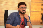 Venkatesh stylish photos gallery-thumbnail-11