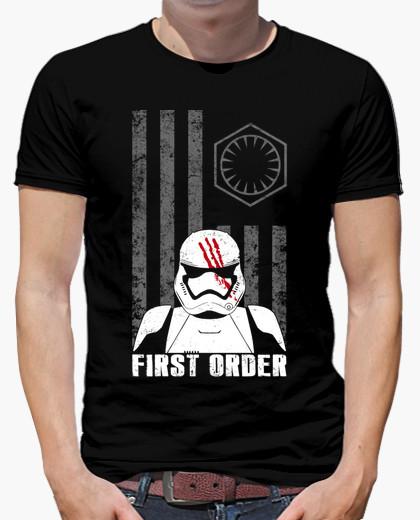 http://www.latostadora.com/web/first_order_flag/1007814