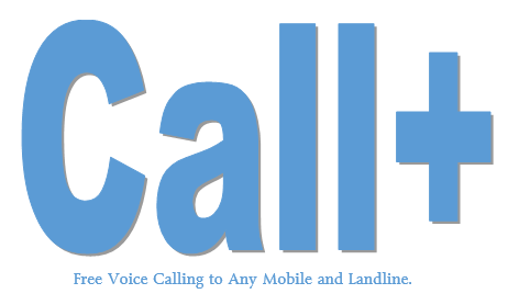 Free unlimited voice calls to any mobile or landline with  FREE CALLING…
