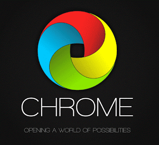Google Chrome 45.0.2454.15 Beta