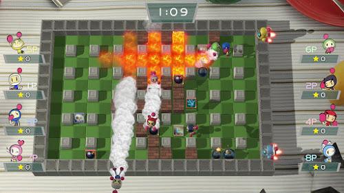 Super.Bomberman.R-SKIDROW-05.jpg