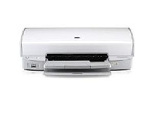 HP Deskjet 5443 Photo Driver Download