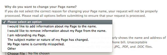Change%2BName%2BOn%2BFacebook%2BPage