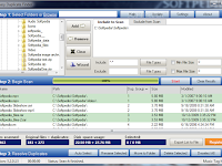 4 Aplikasi Gratis Pemburu File Ganda yang Bikin Penuh Kapasitas Harddisk