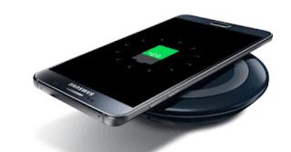 Tips Memilih Smartphone Andorid Terbaik untuk Gaming
