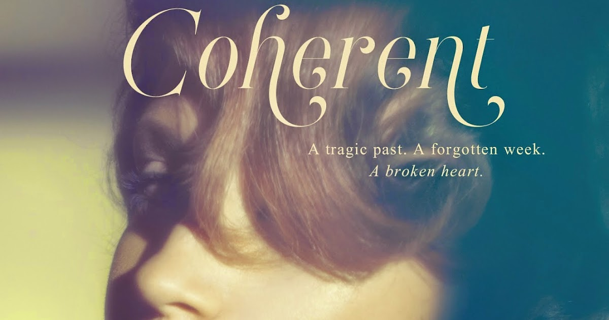 Mias Point Of View Cover Reveal Coherent Consensual 2 By