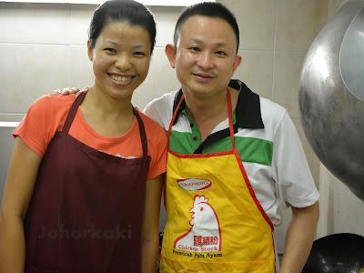 Honbin-Seafood-Restaurant-宏运海鲜-Permas-Jaya
