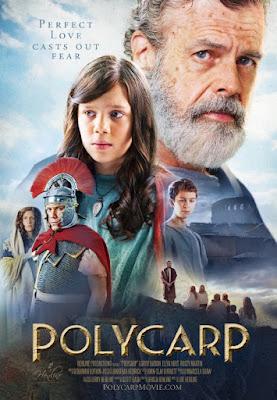 Polycarp 2015 DVD R4 NTSC Sub