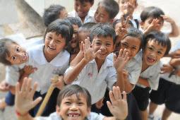Nilai-Nilai Pendidikan Karakter Budaya Bangsa Disertai Deskripsinya & Sumber Nilai-Nilai Pendidikan Karakter