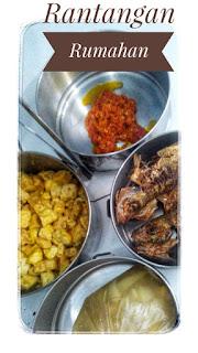Catering Rumahan Makassar