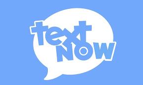 Inilah Cara Terbaru Membuat Akun Whatsapp Tanpa Menggunakan Nomor HP