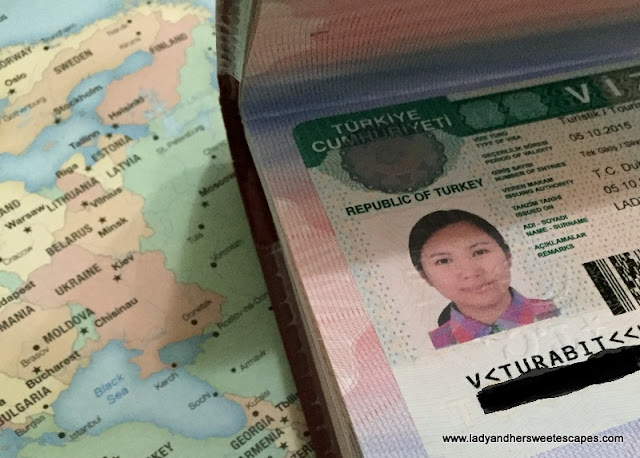 Turkey Tourist Visa Application for Filipinos in Dubai | Lady & her on dubai employment, fill out a job application form, dubai visa fees, dubai roads, dubai visa agencies, dubai visa for us citizens, dubai visa to go to, dubai transit visa, dubai visa application centre in italy map, dubai visa requirements, dubai visa information, dubai visa services, dubai visa online, dubai visa stamp,