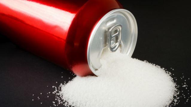 Γονιμότητα: Τα αναψυκτικά με ζάχαρη μειώνουν την πιθανότητα εγκυμοσύνης
