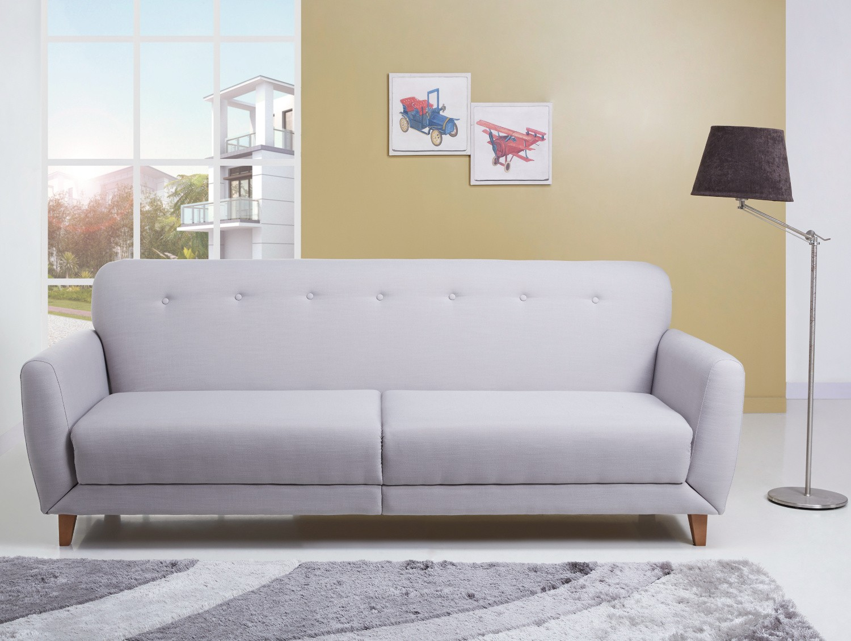 0 sofas game room 26 sofás e cama conforama 2016 decoração ideias