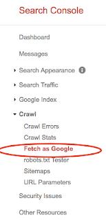 Panduan Lengkap Cara Menggunakan Google Search Console Tahap demi Tahap_7