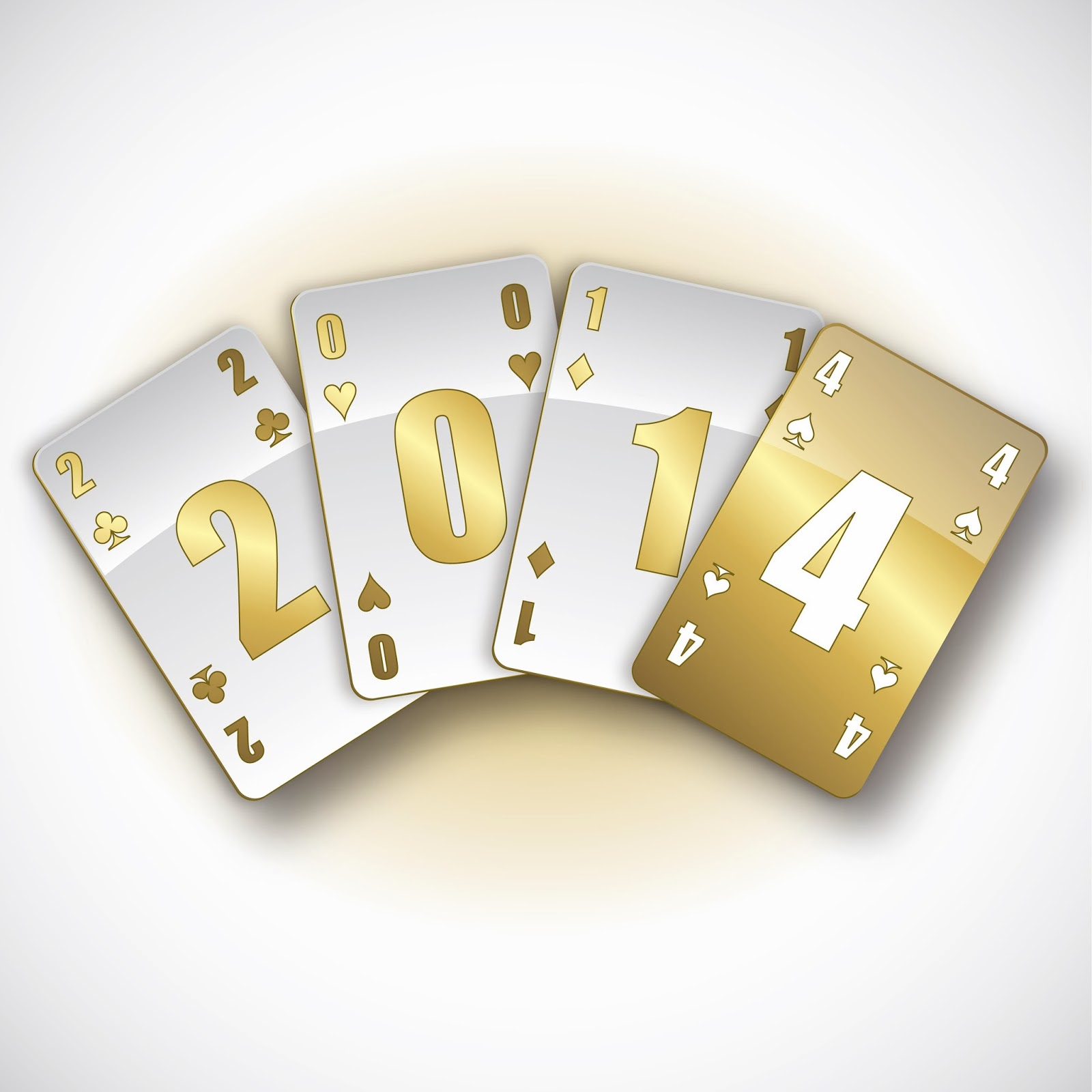 Happy New Year 2014 Clip Art.9 Happy New Years Clip Art 2014