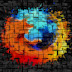 3 Firefox Add Ons Yang Bantu Anda Lebih Cepat Mengcapture Halaman Web Menggunakan Browser Saja