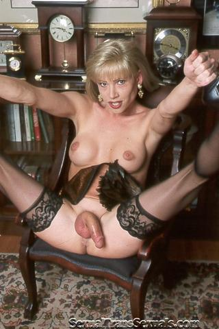 not take head! british mature bisexual swingers suggest you come