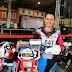 Campeã de Enduro,Késsia Pires fala da participação das mulheres no esporte