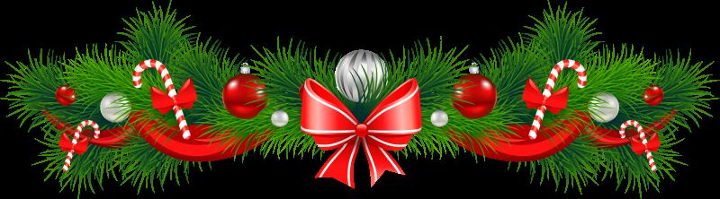 Guirnaldas De Navidad Imagenes.Gifs Navidenos Guirnaldas Navidenas