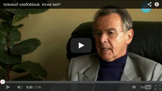 https://www.youtube.com/watch?v=kGKDsdA9rho