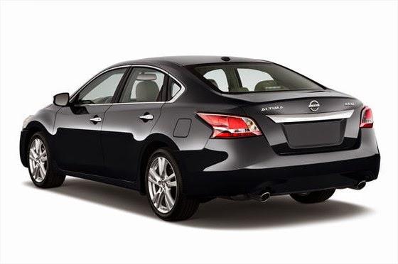 best midsize sedan consumer reports