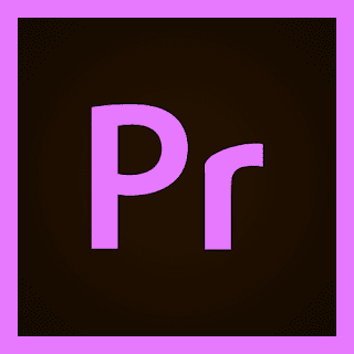 Download Adobe Premiere Pro CC 2018 12.1.0.186 Full Version