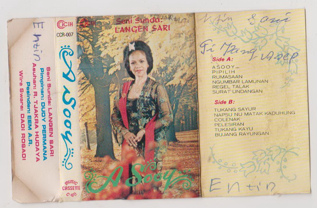 dbeee82876a madrotter-treasure-hunt  EEM A.R.   LANGEN SARI GROUP - ASOOY