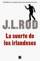 http://lecturasmaite.blogspot.com.es/2014/09/novedades-septiembre-la-suerte-de-los.html