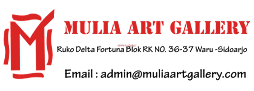 Mulia Art Gallery