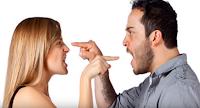 como llevar una relacion de pareja sana y feliz