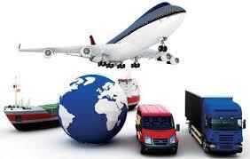Trasportasi Bandar Lampung Ke Bakauheni