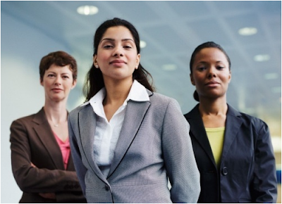 Belle Capital Grants for Women Owned Companies
