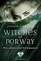 https://www.amazon.de/Witches-Norway-Jennifer-Alice-Jager-ebook/dp/B01M6ZFKYD