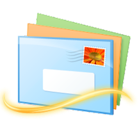 Windows Live Mail FileSeries FS